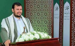 عبد الملك الحوثي يوبخ قيادات المليشيا لعجزهم في معركة مأرب