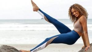 تغريم شركة أسترالية زعمت أن ملابسها تمنع الإصابة بكورونا