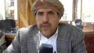 صنعاء: اقتحام منزل أكبر تجار السلاح الممولين للحوثيين