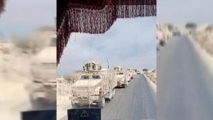 الإمارات تسحب قواتها من معسكر العلم في شبوة