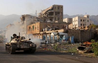 تقرير استخباراتي أمريكي: أوضاع اليمن تتجه نحو الأسوأ