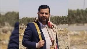 بعد تكفيره أبناء مأرب.. القيادي الحوثي جحاف يواصل ادعاء المظلومية