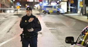 سرقة كوب قهوة يقود شرطي سويدي إلى السجن