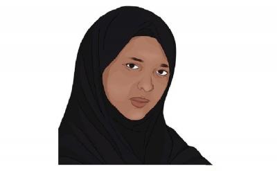 بتهمة ملفقة.. مختطفة في سجون مليشيا الحوثي تواجه الموت البطيء