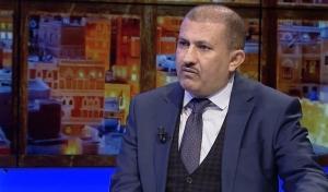 ناطق حزب الإصلاح يتحدث عن موقفهم من التدخل التركي في اليمن