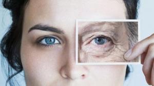"""عالم أمريكي يقول إن """"الشيخوخة مرض"""" قابل للعلاج"""