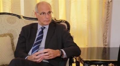 سفير بريطانيا: حرب اليمن ستستمر