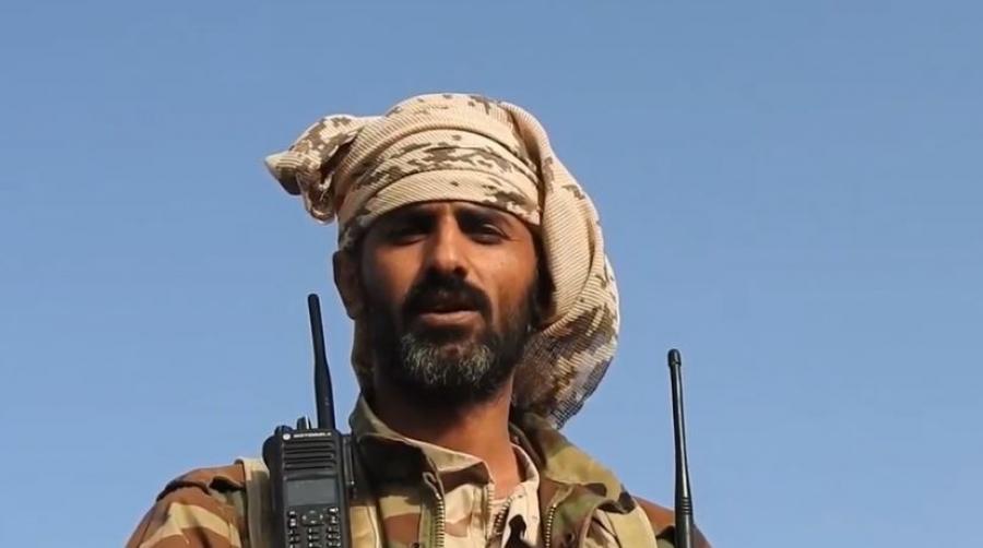 أفراد الجيش الوطني يتحدثون عن كسر زحوفات الحوثيين غرب مأرب